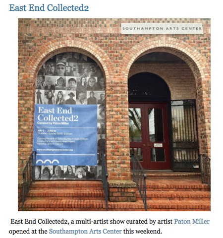 East End Collected 2 review