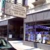 922 W. Belmont Ave