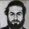 Gregor Perelman