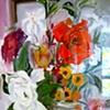 Betty's Flowers