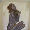 Andean Mummy III