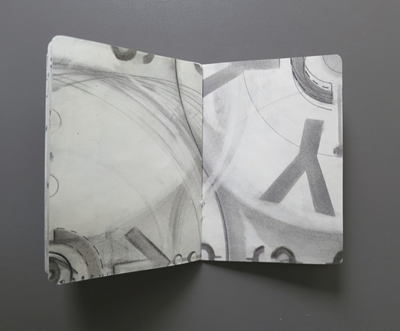 pages 25-26