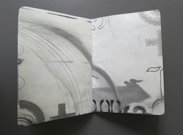 pages 17-18