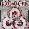 No More Lies (Adoption Triad)