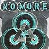 No More Lies (ghost version)