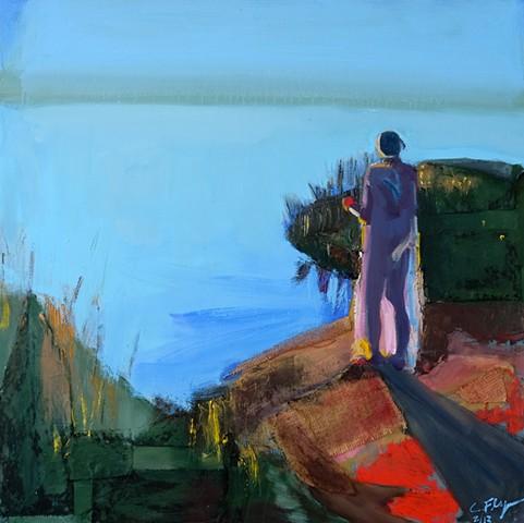 Flagler Horizon