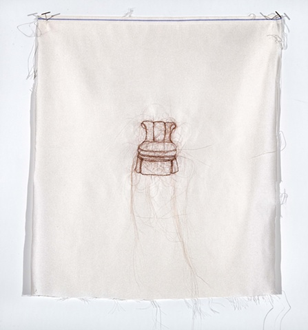 Untitled (chair)