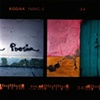 Contact Sheet Diptychs