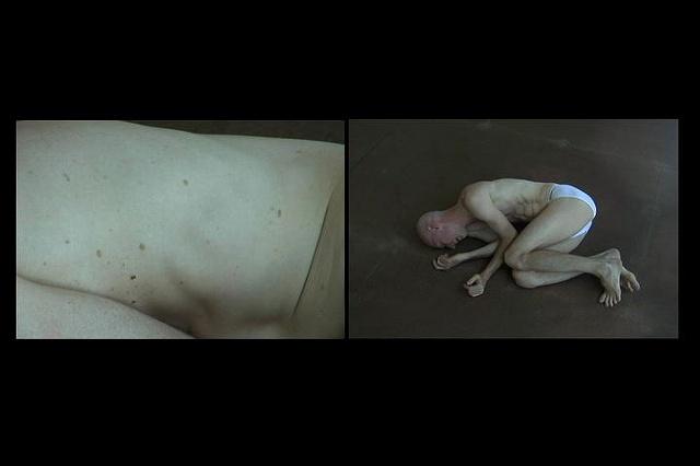 Inside Out Video Still 3