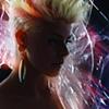 ROBYN, Artist Vixen Magazine