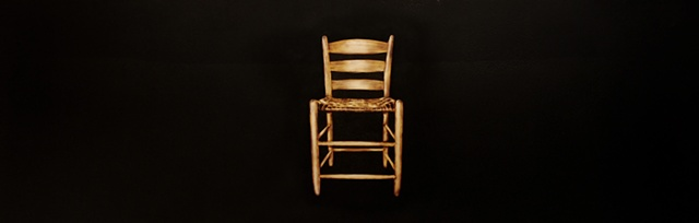 Little Chair II
