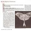 "Abatemarco Review---""THE"" Magazine--Santa Fe, New Mexico--2007"