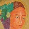 Buon Frescoes, 2012-2007