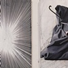inAmerica_073: Three Paintings