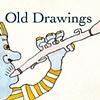 Old Drawings
