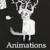 Animations