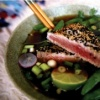 10 minute miso soup