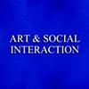 ART + SOCIAL INTERACTION