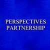 PERSPECTIVES-CAD ARTS PARTNERSHIP