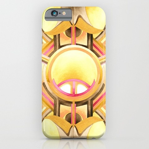 society6: phone cases & more