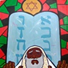 Rabbi Schwartz