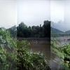 luang prabang, river