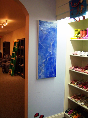 Tigers & Tulips Boutique, Hinsdale