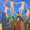 Matisse in NYC