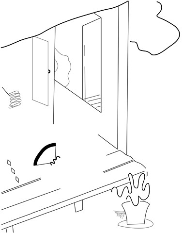 Coloring page-1 2015