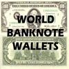 BANKNOTE WALLETS