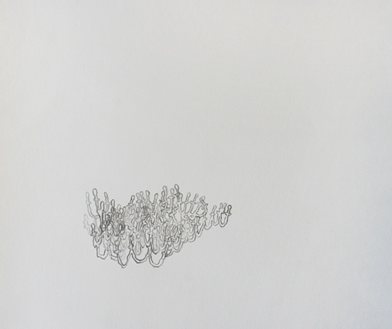 Drawing 12