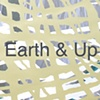 Earth & Up