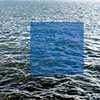 ebb and flow, blue