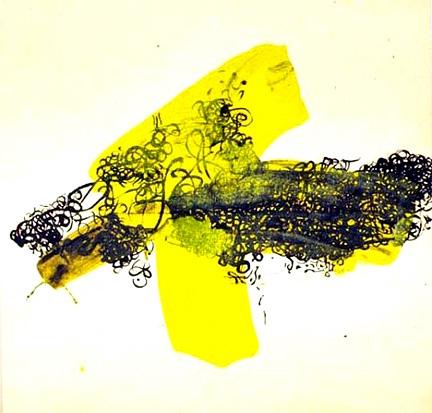 Yellow Poll