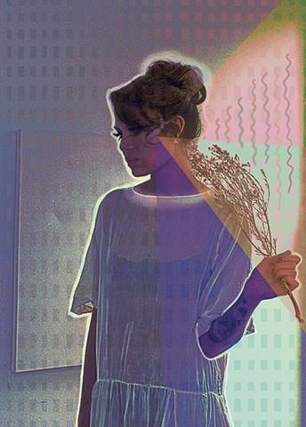 "© Olivia Callender ""Invert All"" 2013"