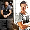 TV Week - Callan Mulvey and Todd Lasance: Bikie Wars:Brothers in Arms