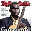 Rolling Stone - Gurrumul