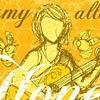 Amy Allen cd and cover