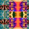 Ultimate Symmetry (2008)