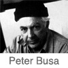 Peter Busa