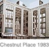 Chestnut Place (1983)