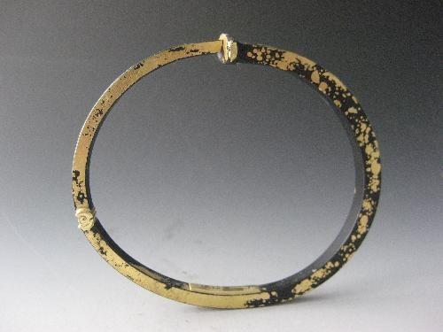 """""""Dust Bracelet"""""""