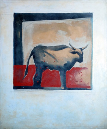 """Abstract Steer I"""