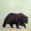 """Bear Study 2"""