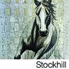 A.M. Stockhill