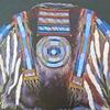 War Jacket r4g2