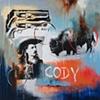 """Cody"""