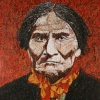 """""""Geronimo"""""""