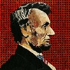 """Abe Lincoln"""