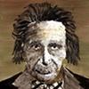 """""""Einstein I"""""""